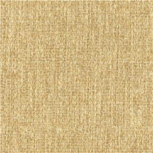 Bahama Oat Performance Fabric
