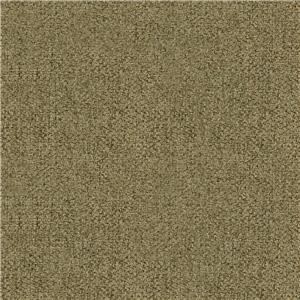 Bahama Moss Performace Fabric