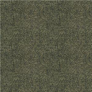 Bahama Granite Performance Fabric