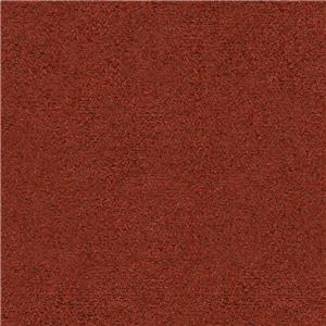 Bahama Red Performance Fabric