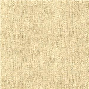 Bahama Ivory Performance Fabric