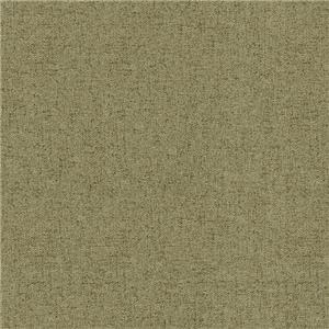 Bamboo Gray
