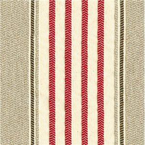 Bauer Stripe
