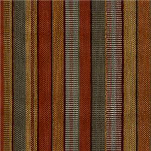 Bolivia Rust