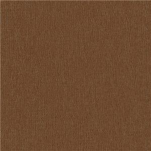 Burnish Brown