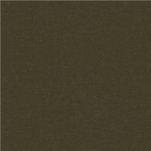 Burnish Dark Grey