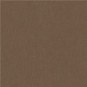 Burnish Light Brown
