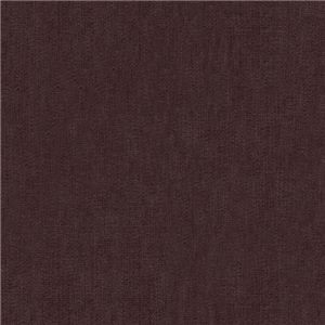 Burnish Mauve