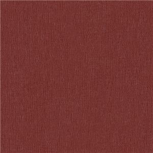 Burnish Burgundy