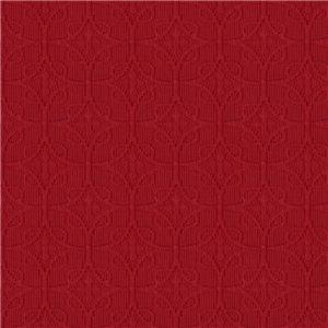 Carlisle Red