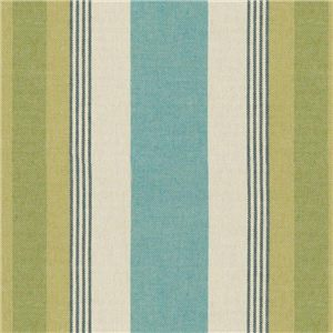 Cosby Blue Stripe