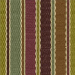 Crazyhorse Stripe