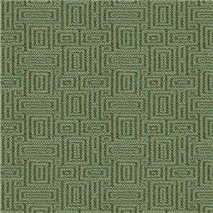 Cristo Green
