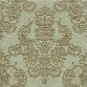 Demure Tapestry