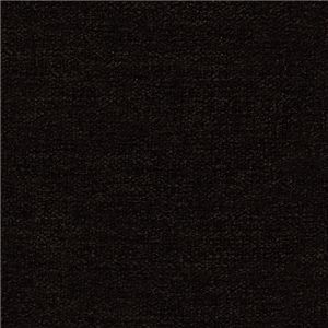 Element Black