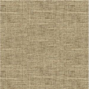 Fontana Beige