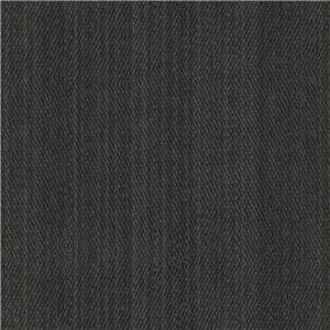 Gilsen Charcoal
