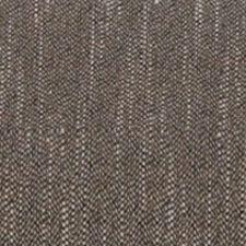 Glenbriar Grey