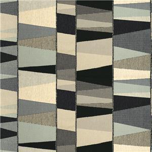 Guatemala Gray