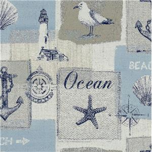 Gullpoint Ocean