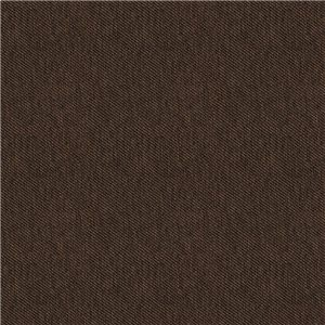 Incline Brown