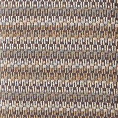 Jabot Stripe