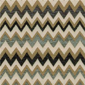 Jitterbug Stripe