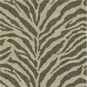 Kenya Gray