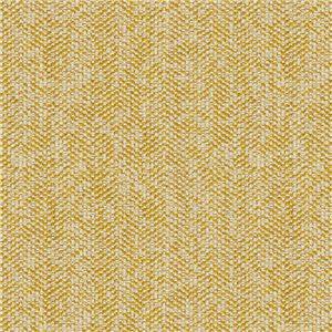 Kyrie Wheat