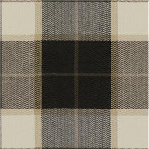 Lattimore Plaid