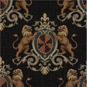 Lionscrest