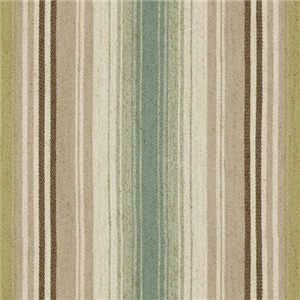 Lismore Stripe