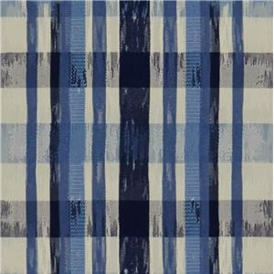 Macdougal Blue