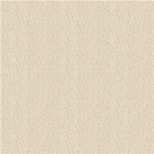 Mercer Beige