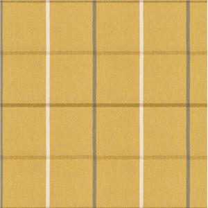 Midstream Plaid