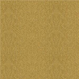 Minette Gold