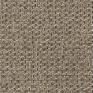 Missionary Stone Performance Fabric