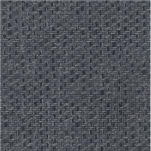 Missionary Ocean Performance Fabric