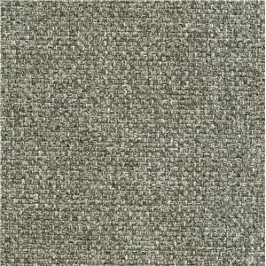 Newton Grey