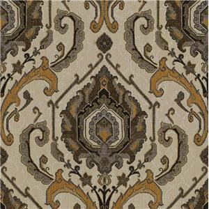 Nottingham Tapestry