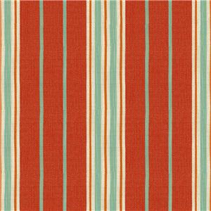 Parnell Stripe