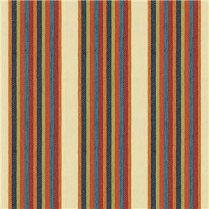 Party Striped