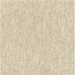 Popstitch Beige