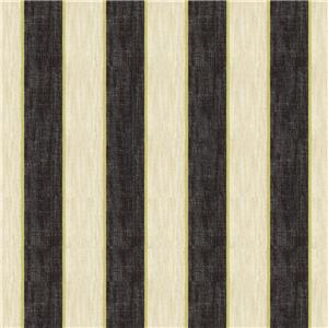 Potero Stripe