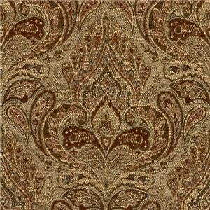 Regency Umber