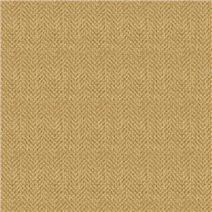 Romero Wheat Performace Fabric