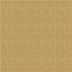 Romero Wheat Performace Fabric