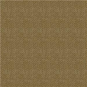 Romero Khaki Performace Fabric