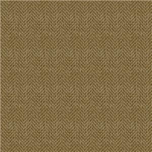 Romero Khaki Performace Fabric