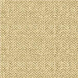 Romero Sand Performace Fabric